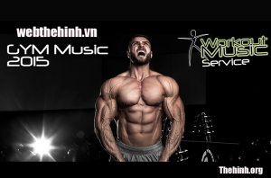 music-gym