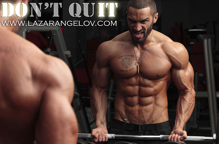 the-hinh-nam-dep-Lazar-Angelov